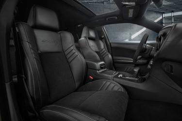 2020 Dodge Charger R/T 4dr Car Hillsborough NC