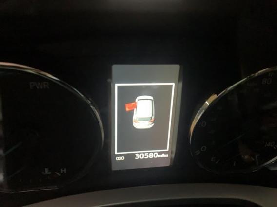 2017 Toyota RAV4 Hybrid LIMITED Slide 0