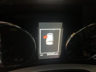2017 Toyota RAV4 Hybrid LIMITED Slide