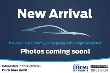 2015 Chevrolet Camaro LS Slide