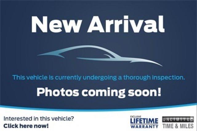 2013 Chevrolet Equinox LS Slide 0