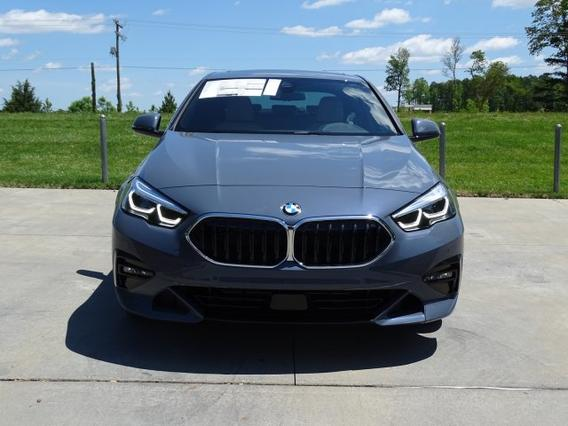 2020 BMW 2 Series 228I XDRIVE Sedan Slide 0