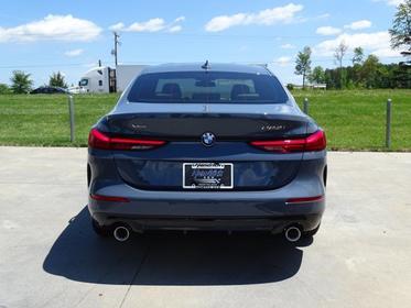 2020 BMW 2 Series 228I XDRIVE Sedan North Charleston SC
