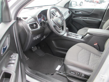2019 Chevrolet Equinox LT LT 4dr SUV w/1LT Hillsborough NC