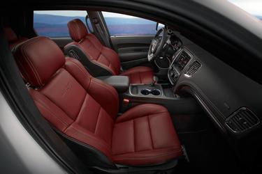 2020 Dodge Durango GT Sport Utility Hillsborough NC