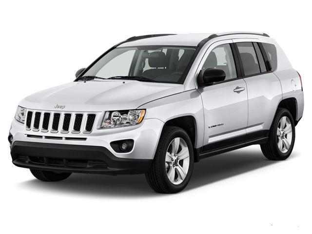 Capital Dodge Edmonton >> Capital Chrysler Jeep Dodge Rental Vehicles