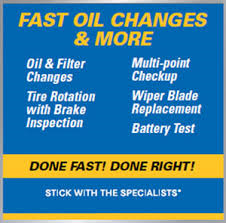 BALANCE WHEELS, ROTATE TIRES, & INSPECT BRAKES