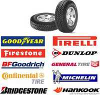 TIRE MATCH GUARANTEE!