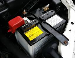 Exchange Your Existing Battery for a True-2 Battery™