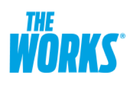 THE WORKS®*
