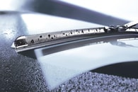 Nissan Value Advantage Wiper Blades