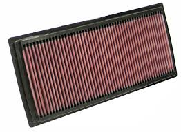 $10 OFF CABIN AIR FILTERS AND ENGINE AIR FILTERS