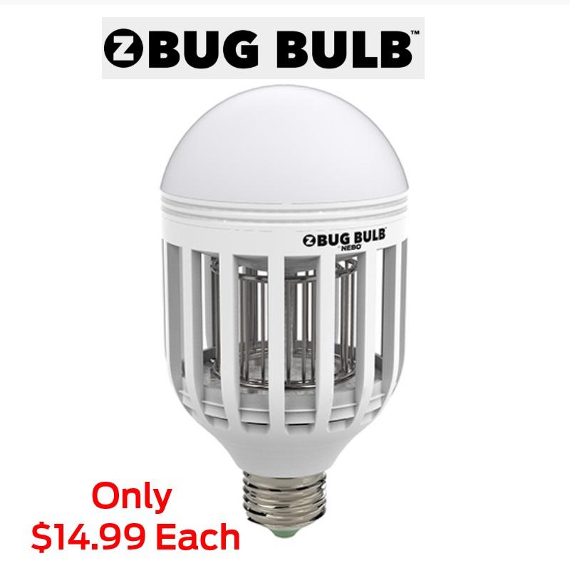 Z-BugBulb