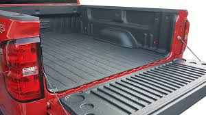 PURCHASE ANY BEDLINER