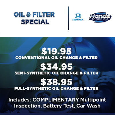 Oil Change Coupons Near Me >> Oil Change Service Parts Coupons