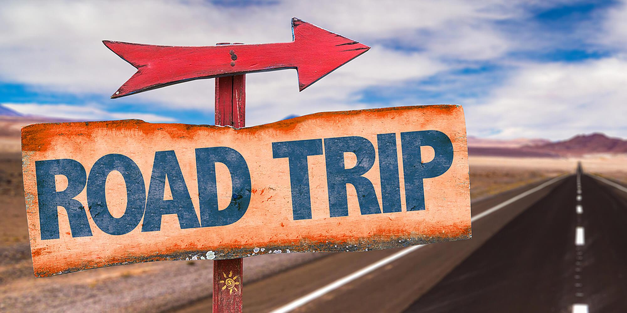 Road Trip Package