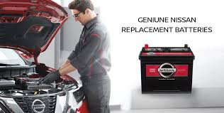 BATTERY REPLACEMENT & INSTALLATION*