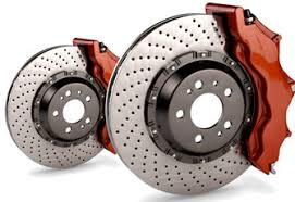 NISSAN VALUE ADVANTAGE BRAKE SERVICE SPECIAL*