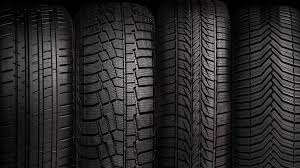 Buy 3 Tires & Get the 4th for $1!