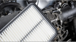Cabin & Engine Air Filter Combo Special