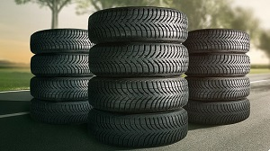 Tire Price Match Policy