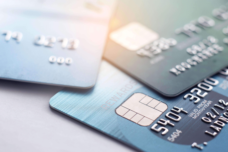 Credit Card Tire Rebate