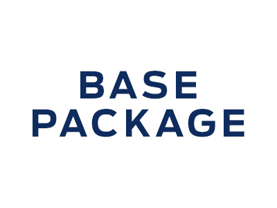 $59.99 Base Oil Package