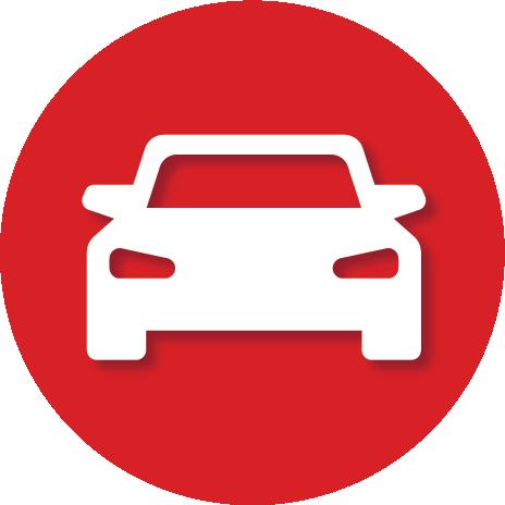 Loaner car1