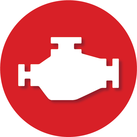 Ltd warranty icon1