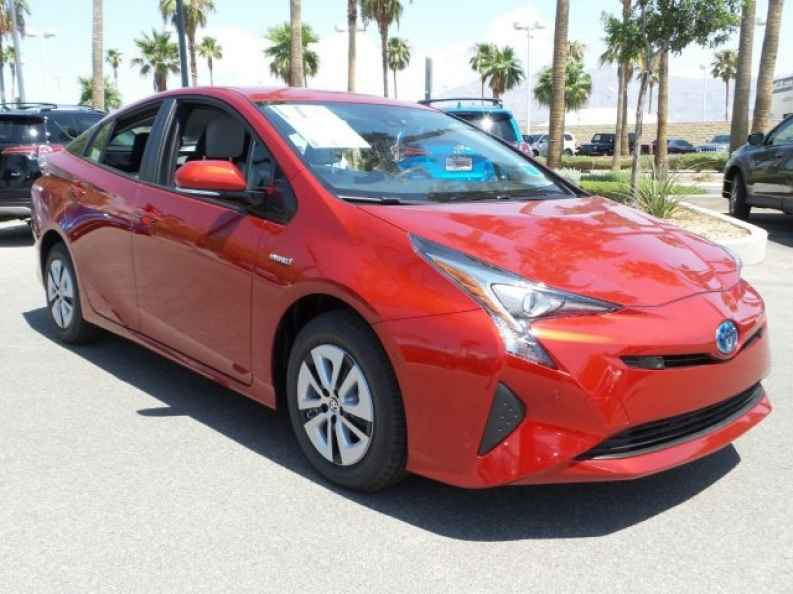 No Money Down Lease Deals >> Toyota Lease Deals Ma Upcoming New Car Release 2020