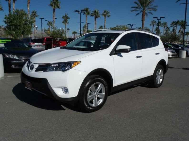 Used Cars For Sale Las Vegas >> Blog Centennial Toyota Toyota Dealership Serving Las