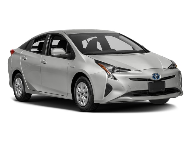 Used Toyota Prius For Sale At Las Vegas Car Dealerships Centennial