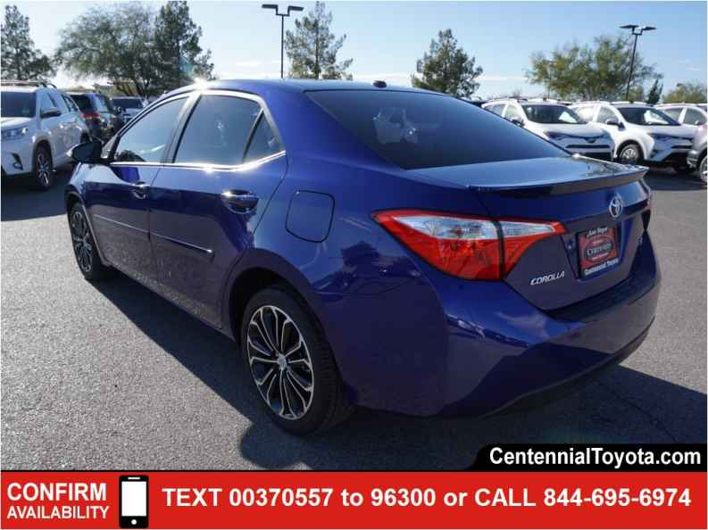 Finding Used Cars In Las Vegas Is Super Easy To Do When You Stop Into Your  Local Centennial Toyota Dealership Where You Can Explore A Vast Amount Of  ...