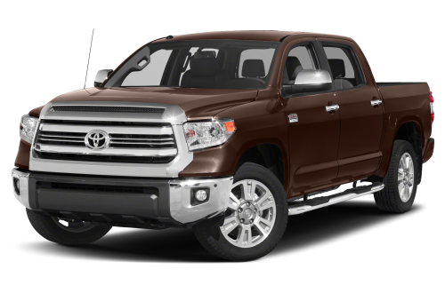 Toyota Tundra in Kenner