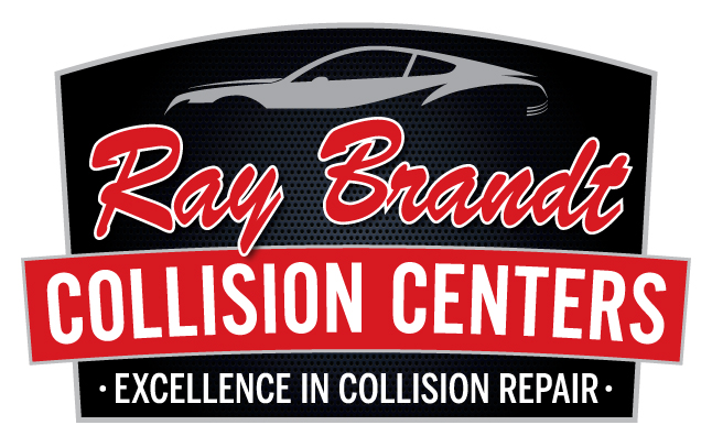 Ray Brandt Collision Center Frequently Asked Questions