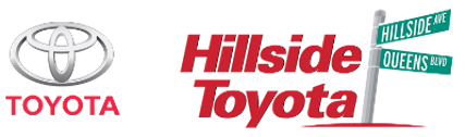 Hillside Toyota In Jamaica Is The Premier Toyota Dealer In Queens New York,  Just A Short Drive From Brooklyn, Bronx, Staten Island, Manhattan And Long  ...