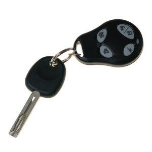How to Reprogram Your Nissan Key Fob | Hudson Nissan of Charleston