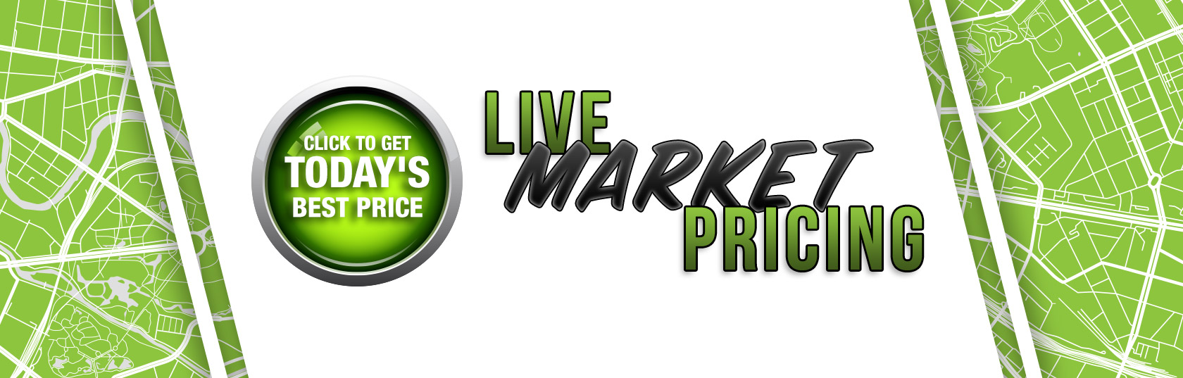 Live Market Pricing Hudson Nissan Of Charleston