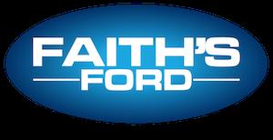 Faith's Ford Westminster