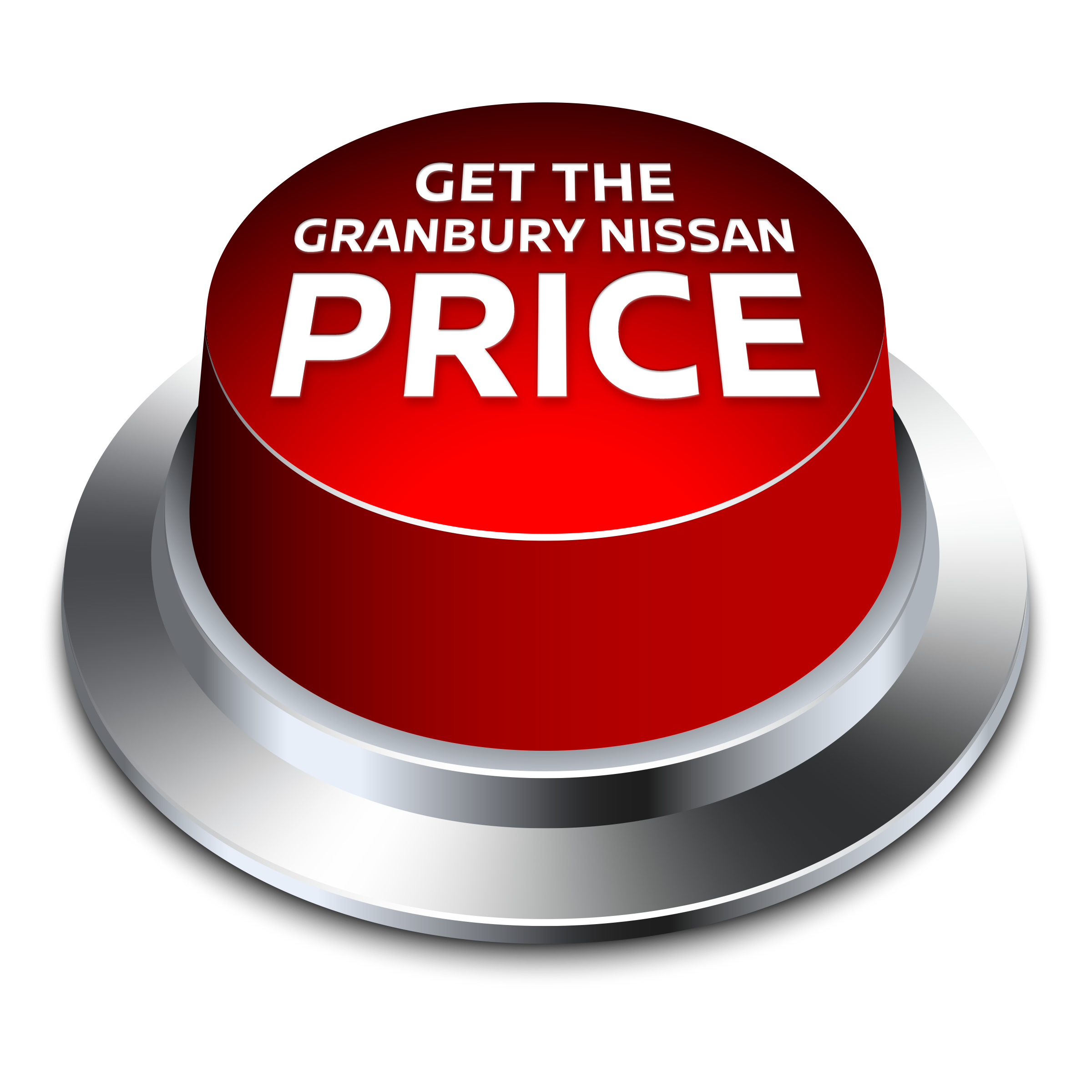 Get Price for this 2015 Nissan Rogue S Sport Utility