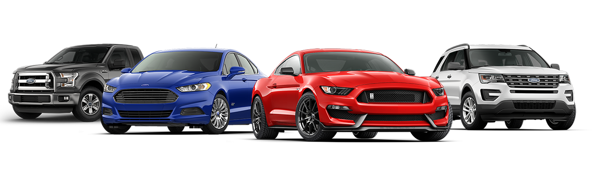 Capital Ford Wilmington >> Rental Vehicles At Capital Ford Of Wilmington