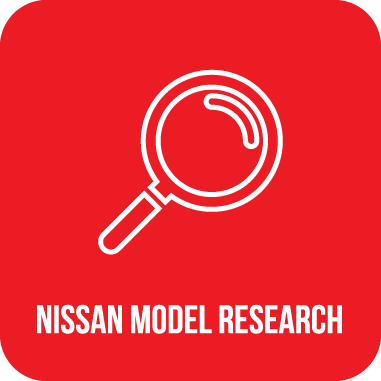 Model Research