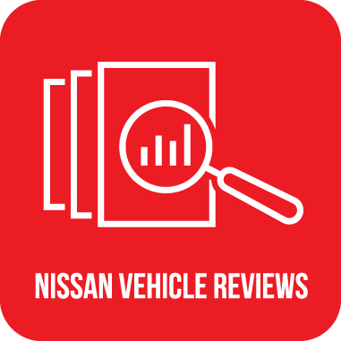 Vehicle Review