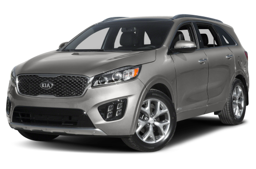 Kia Dealerships In Western North Carolina >> Stevenson Kia Of Jacksonville Car Dealer By Richlands Nc