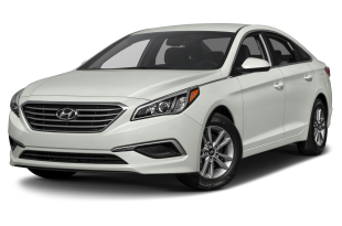 Hyundai Sonata