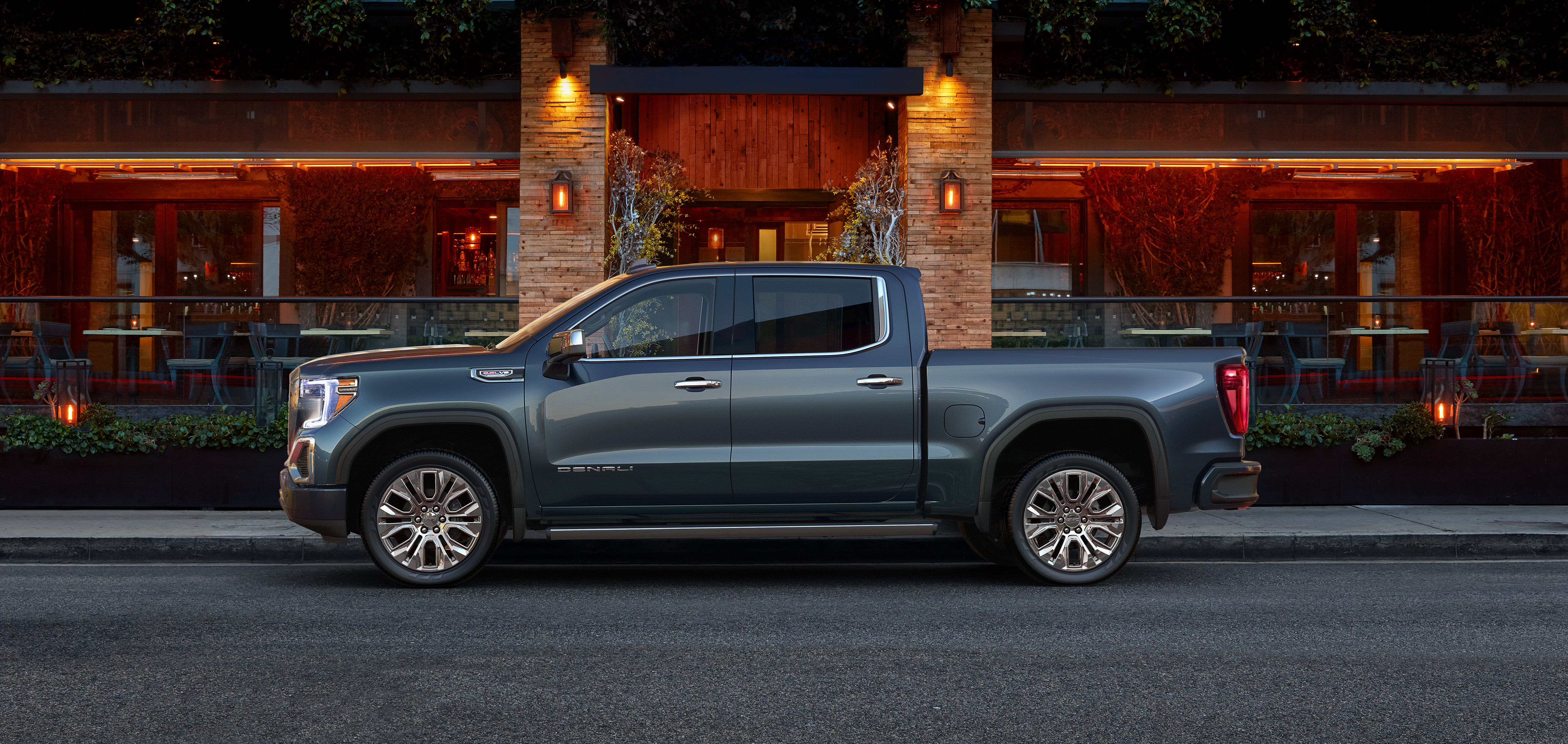 auto chicago chevrolet trail silverado boss gallery show special at specials img acadia gmc chevy lt buick photo thompson lease edition blog
