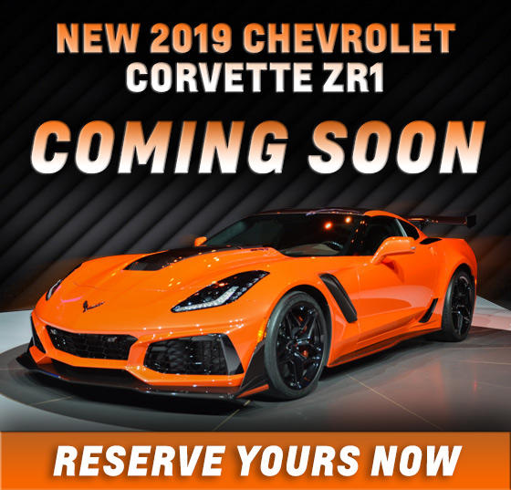 Chevy Dealership Fayetteville Nc >> Reed Lallier