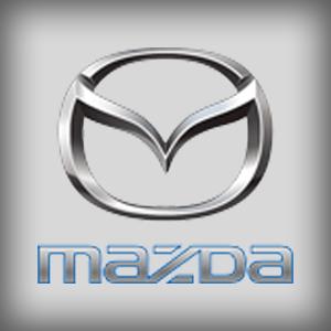 Bob King Mazda