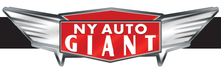 Good If You Are Looking For Used Nissan Vehicles In New York, Atlantic Nissan  Has A Large Inventory To Meet Your Needs. We Feature Excellent Customer  Service And ...