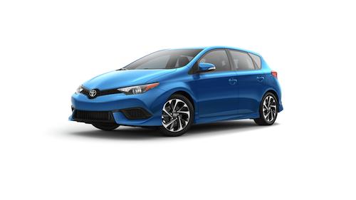 Rick Hendrick Toyota North Charleston 2019 2020 New Upcoming Cars